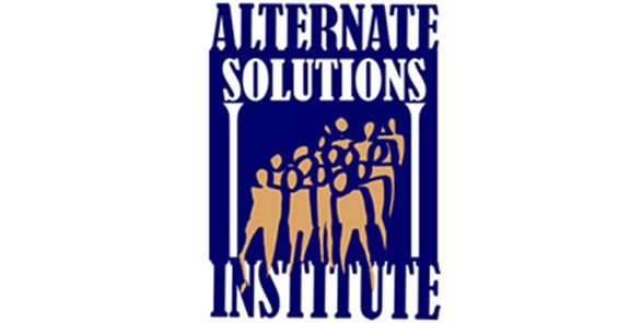 Image result for alternate solutions institute