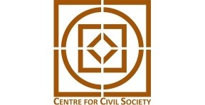 Image result for centre for civil society