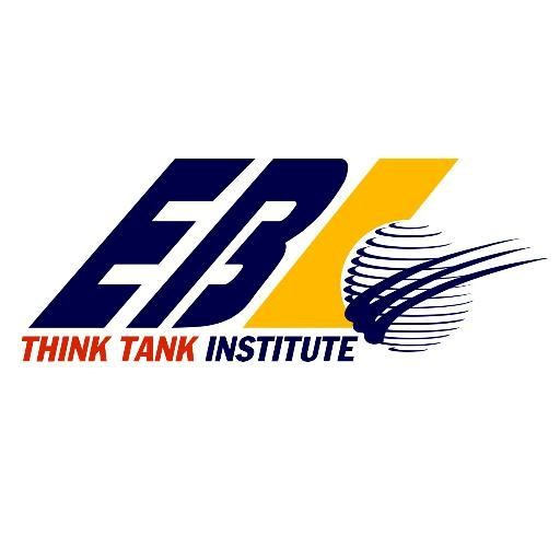 Image result for ebi think tank institute