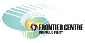 Image result for frontier centre for public policy