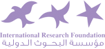 http://www.omanirf.org/images/IRF%20logo.png